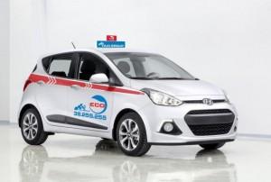 Taxi Group cần tuyển lái xe Taxi có tinh thần trách nhiệm cao