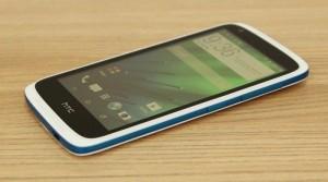 Smart phone giá rẻ HTC Desire 526G
