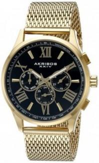 Đồng hồ nam chính hãng ship từ Mỹ