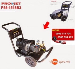 Giá tiền máy rửa xe máy, máy xịt rửa xe ô tô...