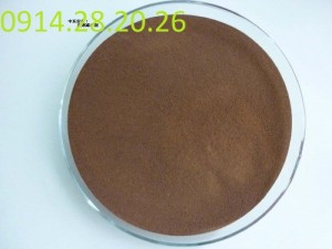 Bán Sodium Lignosulphonate,Natri Lignosulphonate