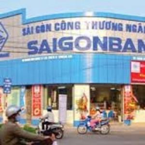 Ngân Hàng Sài Gòn Công Thương Cần Thuê Nhà...