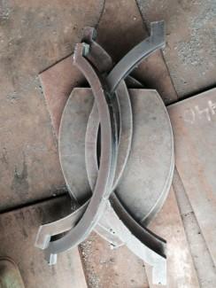 thép tấm cắt khuôn mẫu,láp tròn,tấm cắt quy cách