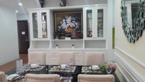 Bán chung cư cao cấp Hà Nội Landmark 51 Hà Đông giá 21 triệu/m2