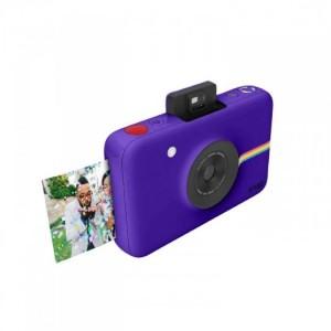 Máy ảnh lấy hình tức khắc, Máy in ảnh Mini Polaroid chính hãng ship từ Mỹ