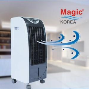 Quạt hơi lạnh điều hòa không khí Magic A-45 Korea