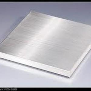 Nhôm 5052 tấm giá cực sốc | Nhựa Mica tĩnh điện, POM tĩnh điện