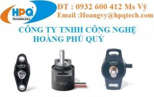Đại lý cảm biến NOVOTECHNIK tại Việt Nam