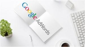 Quảng Cáo Google, Yahoo, Bing.Com Giá Rẻ