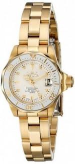 Đồng hồ   nữ chính hãng nhâp Mỹ