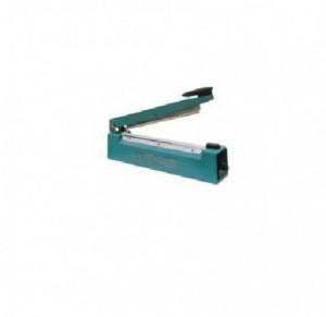 Máy hàn mép túi dập tay PFS200, PFS300, FS400