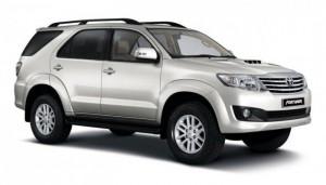 Cho thuê xe tự lái gía rẻ tại Gò Vấp,Tân Bình,Tân Phú,Phú Nhuận