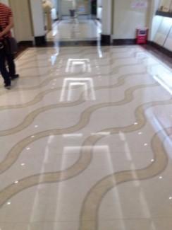 Đá marble, Đá Granite, Tranh đá, đá ốp lát cầu thang, mặt tiền, lavabo, bàn bếp, sân vườn