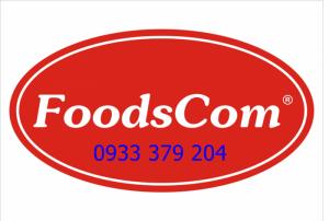 Cung cấp thịt Bò, Thịt Cừu, Vẹm xanh và Bơ nhập khẩu từ New Zealand