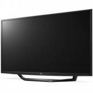 Cần bán sở hữu ngay TIVI LCD LED LG 49UH600T.ATV chỉ với giá 13 triệu