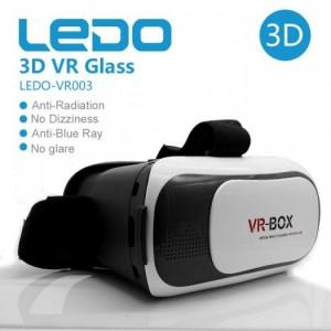 VR BOX 2 . GIÁ 399 K