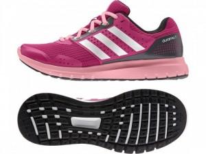 Giày boot nữ nhập Mỹ, giày thể thao nữ nhập Mỹ, giày Sneaker nữ nhập Mỹ