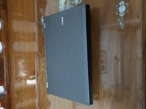 Bán Dell Latitude doanh nhân core i7 ram 4gb ddr3, mh 15.6 inch