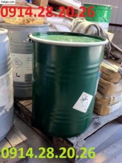 Bán Selenium-Dioxide-SeO2