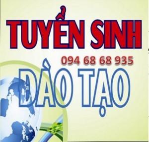 Học chứng chỉ nghiệp vụ sư phạm cấp tốc tại tp Nha Trang