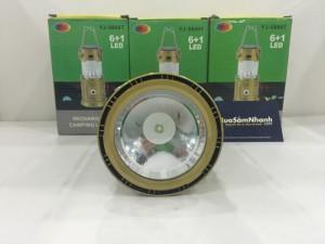 Đèn Bão Pin Năng Lượng Mặt Trời tích hợp sạc dự phòng được thiết kế độc đáo, có cổng USB dùng để sạc pin cho các thiết bị khác (điện thoại, máy nghe nhạc…) nhờ vào nguồn điện lưu trữ trong đèn. Một tính năng quan trọng mà không 1 thiết bị đèn nào khác có được.