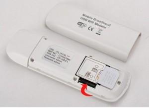 Usb Ipcbook Phát Wifi - Kích Sóng Wifi - Lướt Web Như Bay
