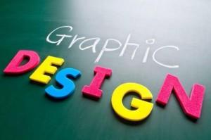 Thiết kế đồ họa quảng cáo tại Hà Nội