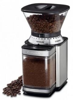 Thiết bị, máy cà phê nhập Mỹ