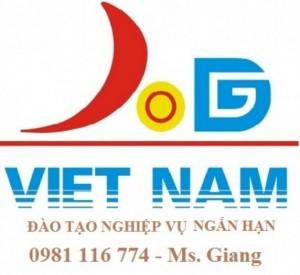 Đào tạo chứng chỉ sư phạm nhanh nhất tại Đà Nẵng