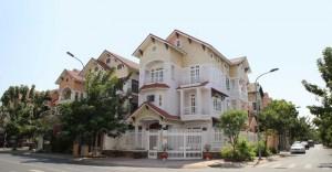 Bán căn hộ trung sơn nhận nhà ngay tháng 12/2016 tăng 250tr