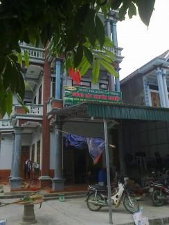 Còn ai khác muốn mua Hạt giống cây xoan đào chính gốc tại Tuyên Quang không?