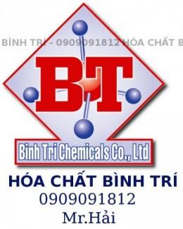 MonoEthylene Glycol, MEG Công thức: C2H6O2
