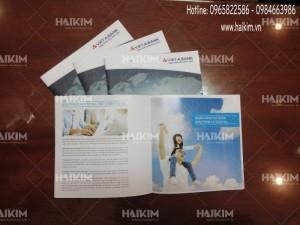 Thiết kế logo, thiết kế bộ nhận diện thương hiệu, thiết kế ấn phẩm quảng cáo, thiết kế bao bì, thiết kế giá rẻ