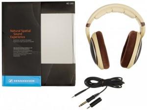 Tai nghe Headphones Headset chuyên games nhập Mỹ