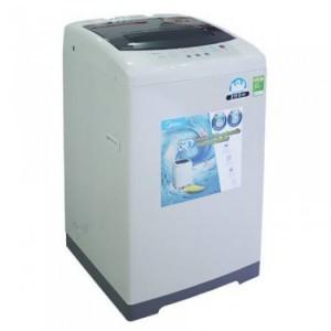 Máy giặt MEDIA 7201