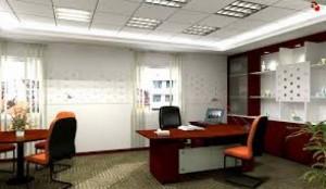 Cần thuê nhà  mở Văn Phòng Công Ty ở Tp.HCM