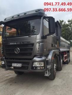 Khối lượng theo thiết kế cho phép TGGT: 30.000kg.