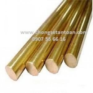 đồng vàng (Việt Nam)