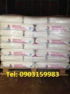 Mua bán KCL  - kali chloride - Potassium Chloride - cấp độ công nghiệp và cấp độ dược phẩm