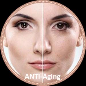 Một sản phẩm cực tốt để chống lão hóa cho Da- Anti Aging Soap