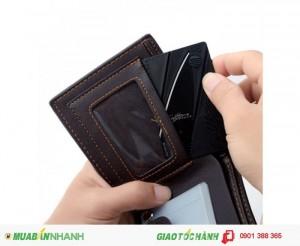 Dao ATM nhỏ gọn: Bỏ ví dễ dàng. Giá Sỉ Vui Lòng Liên Hệ HotLine: 0901 183 365 Mã:TA-ĐD04