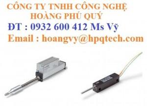 MEGATRON cảm biến hàng đầu - Nhập khẩu chính hãng - giá tốt tại Việt Nam