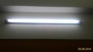 Đèn Led 1 mét 2 siêu tiết kiệm điện