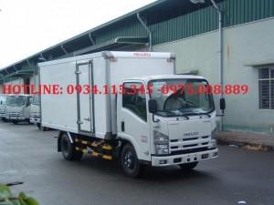 dại lý xe tải trả góp Isuzu QKR55F 1,4 tấn.,Xe tải isuzu 1t4( isuzu 1.4 tấn) isuzu 1.4T( isuzu 1 tấn 4) đóng sẵn thùng xe mới 100%