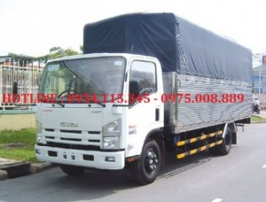 Xe tải Isuzu 1.4 tấn/ Isuzu 1.9 tấn Isuzu 5.5 tấn/ Isuzu 6.2 tấn/ Isuzu 9 tấn/ Isuzu 16 Tấn