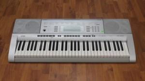 Đàn Organ Casio CTK4000