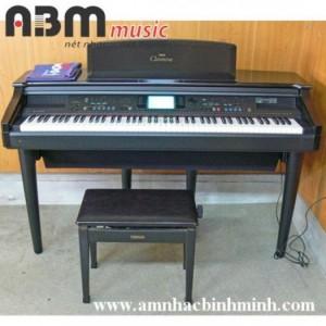Đàn Piano điện Yamaha CVP96