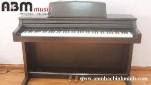 Đàn Piano điện CLP154