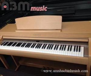 Đàn Piano điện Yamaha CLP 950