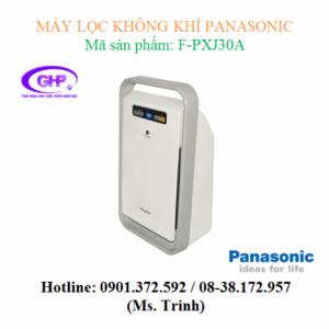 Máy lọc không khí Panasonic F-PXJ30A giá tốt